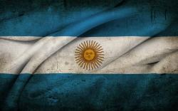 Related Wallpaper For argentina wallpaper