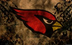 Arizona-Cardinals-Desktop-Wallpaper.jpg ...