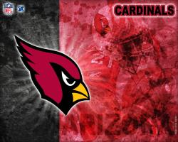 wallpaper arizona cardinals CAS 1280x1024
