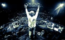 Husband, Father, International DJ/Producer, winner of countless music awards and host of one of the biggest radio shows in the world, Armin Van Buuren is ...
