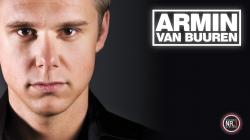 Armin Van Buuren Best Tracks! HD