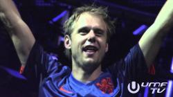 Armin van Buuren live at Ultra Music Festival Miami 2014