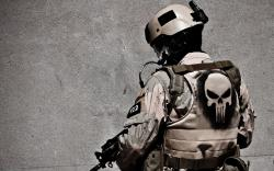 army wallpaper 11 Cool Backgrounds