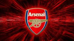 ... To all the lost sheep of Arsenal [Another Perspective by Oluwole Leigh]