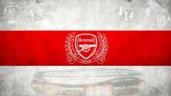 Arsenal FC · Arsenal FC ...