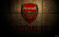 ... sport-arsenal-hd-wallpapers-fc ...