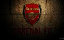... sport-arsenal-hd-wallpapers-fc ...