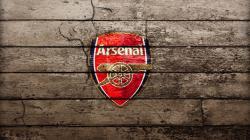 Arsenal-Wallpaper-1.jpg