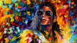 michael-jackson-art-hd-wallpapers