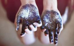 Art Hands Girl Photography