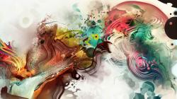 Artistic HD Wallpapers-1
