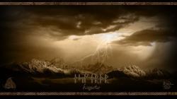 Skarin Viking Battle for Asgard Wallpapers Hd Free 1920x1080px