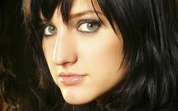 wallpaper ashlee simpson