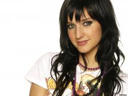 ASHLEE SIMPSON ALLEY: You wish yo bish Had Vocals Like this. BEST VOCALIST of ALL TIME!