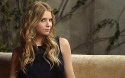 Ashley Benson Wallpaper HD