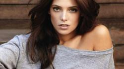 Ashley Greene Wallpaper HD Free Download