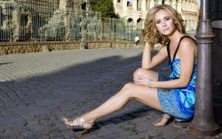 Ashley Jones Wallpapers-0