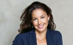 Ashley Judd Wallpapers-4