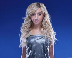 Ashley Tisdale Clothing, Style, Fashion, Movies, Songs, Rock & Roll