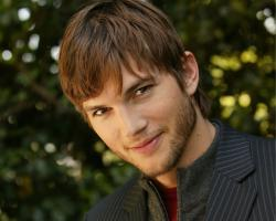 ash3h ashton_kutcher_c1_02 ashton_kutcher_smile_wallpaper ashton_kutcher_wearing_lining_jacket-1920x1200 Ashton-ashton-kutcher-104707_1024_768 ...