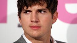 ... 1920 x 1080. Ashton Kutcher ...