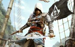 Assassin's Creed 4: Black Flag - How to Find Metal | Tips | Primagames.com
