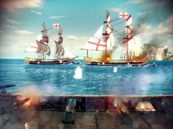 Assassin's Creed Pirates · Assassin's Creed Pirates ...