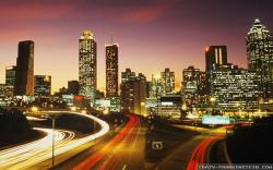 Please check our latest widescreen hd wallpaper below and bring beauty to your desktop. Atlanta HD Wallpapers