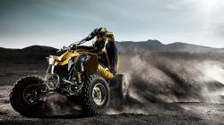 ATV Wallpapers ATV Wallpapers