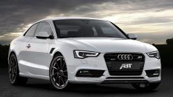 ... Audi · Audi · Audi · Audi