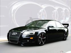 ... Astron_Martin_Virtual_Tuning_by_nikita144 Audi_A4_tuning_by_hermanform Audi_A5_Tuning_by_TuningmagNet Audi_A6_Virtual_Tuning_by_Kyprulez ...