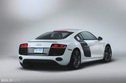 2012 Audi R8 5.2 2000 x 1333