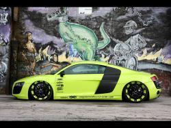 2012-XXX-Performance-Audi-R8-V10-Luxury-Auto (
