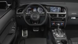 Audi S5 Pictures & Wallpapers: