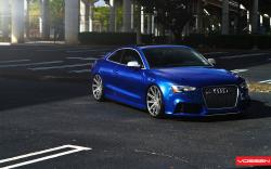 Audi rs5 vvscv4 wheels