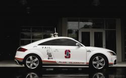 Audi TTS Pikes Peak 2 download image: link
