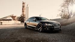 ... Audi Wallpaper ...