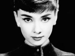 Audrey Hepburn is, to this day, still considered one of the most elegant and charming actresses there ever was. Her charisma carried from the big screen to ...