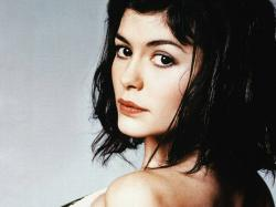 Name: Audrey Justine Tautou Country: France Date of Birth: August 9, 1976. Occupation : Actress , model