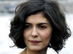 Audrey tautou hair 5 Wallpaper, free audrey tautou hair images, pictures download