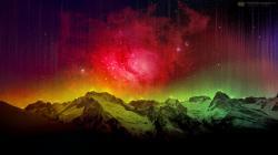 Hd Aurora Borealis Wallpaper Download Fr 1920x1080px