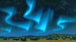 Aurora Borealis Wallpapers X 1 · DownloadView