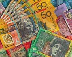 1280x1024 Man Made Australian Dollar