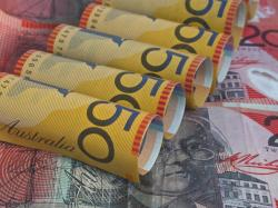 Aussie Dollar ETF Goes From Star to Laggard