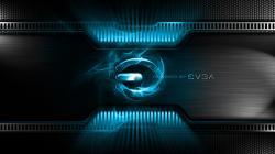 Image: http://www.desktopwallpaperhd.net/wallpapers/8/c/backgrounds-wallpapers-powered-auto-powerplant-82956.jpg