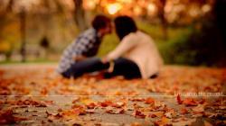 1280x720 Autumn love