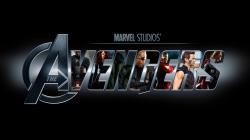 avengers wallpapers (6)