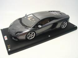 Lamborghini Aventador LP700-4 MK Modellauto Shop