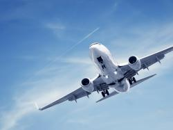 Plenty of opportunities in the Aviation Industry