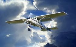 Download: General Aviation-leaflet